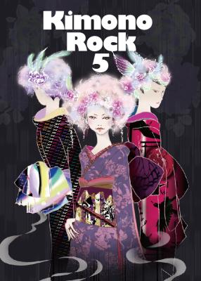 rock1129