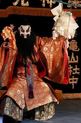s-orochi-kameyama2016